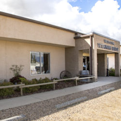Westlock Veterinary Center